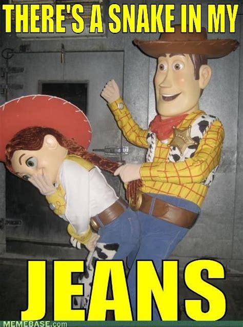 Toy Story Memes - pinterest the world s catalog of ideas