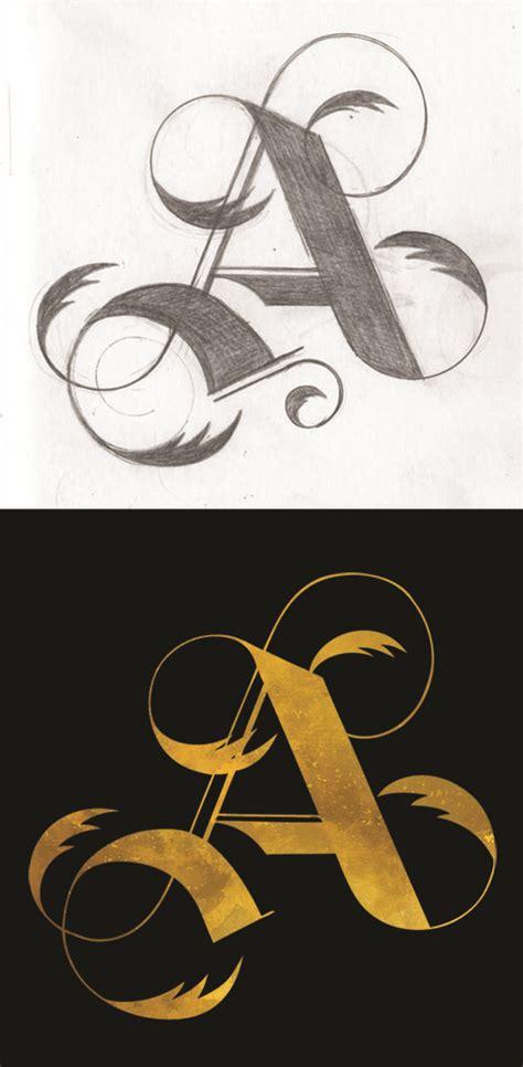 thedailyglyph shannonsnows golden  punxxx punxxx