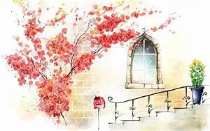 Art Wallpapers Desktop Background For Desktop Wallpaper ...