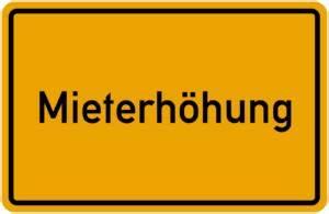 Wann Darf Der Vermieter Die Miete Erhöhen : miete erh hen immobilienverwaltung freiburg ~ Orissabook.com Haus und Dekorationen