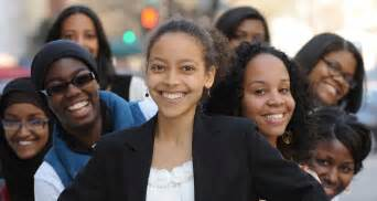 books for graduates high school scholarships for black students scholarships