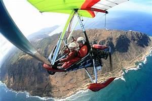 Paradies Air 90x200 : paradise air powered hang gliders kris 39 hawaii birthday bash ~ Sanjose-hotels-ca.com Haus und Dekorationen