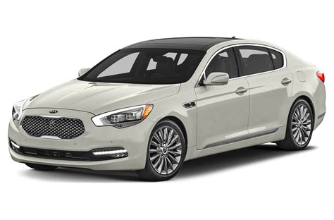 2015 Kia K900 Review Ratings Specs Prices And Photos .html