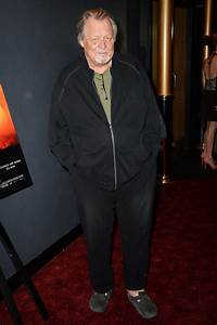 David Soul Photos Photos - 'Seve' Premieres in London - Zimbio