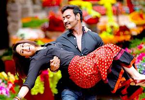 Singham Returns Photos: HD Images, Pictures, Stills, First ...
