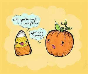 autumn puns - Google Search | THEME - AUTUMN | Pinterest ...