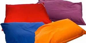 Coussin Exterieur Pas Cher : housse coussin pas cher uteyo ~ Premium-room.com Idées de Décoration