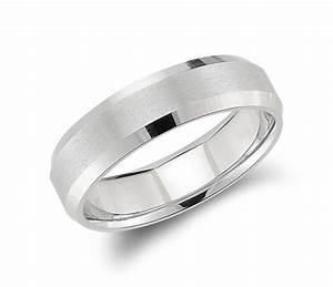 wedding rings mens wedding bands amazon cheap wedding With cheap platinum mens wedding rings