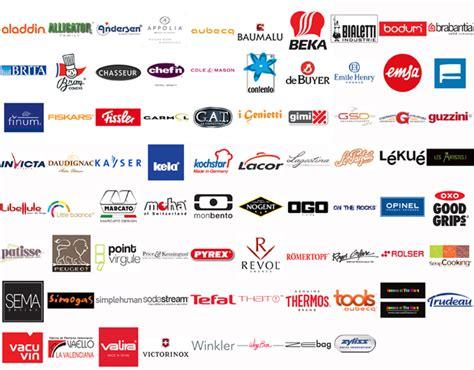marques cuisine 750 marques partenaires nous font confiance groupe findis