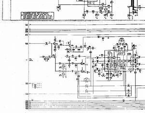 Grundig Cuc4400 Service Manual Download  Schematics  Eeprom  Repair Info For Electronics Experts
