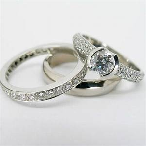 bespoke engagement rings sussex kent uk mcintosh With bespoke wedding rings