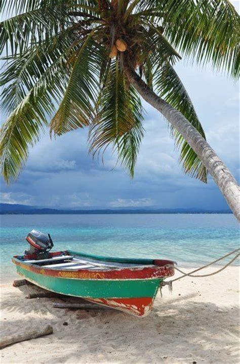 Fishing Boat Construction 3 by 37 Best Panama Images On Pinterest Bucket Hat Panama