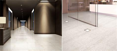 imperial polished porcelain tile cheaperfloors