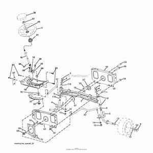 Hyundai Santa Fe Sport Parts