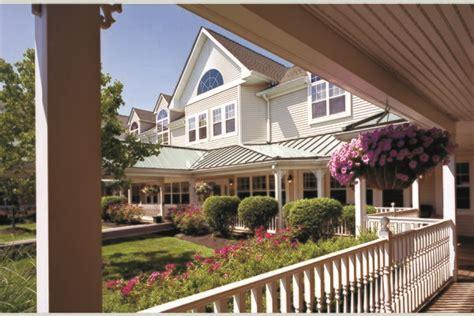 read  reviews brandywine living  brandall estates