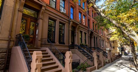 brooklyn heights rental launches affordable housing
