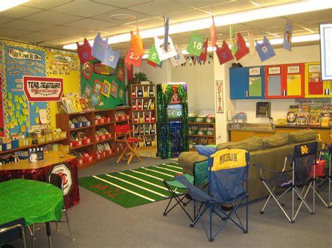 Teamsports  Beth Newingham's Teaching Resources