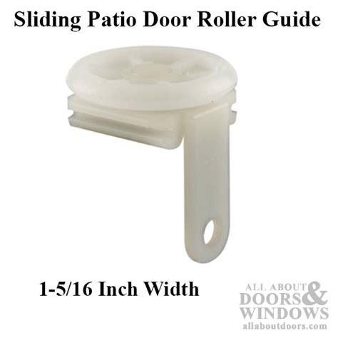 peachtree sliding patio door citation handle set photo