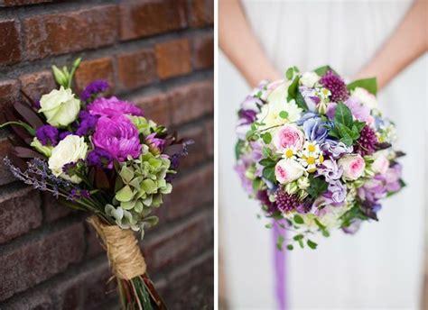 Blumen Hochzeit Dekorationsideenmoderne Hochzeit Blumendekoration by Die Perfekten Blumen F 252 R Eure Hochzeit Hochzeitsguide