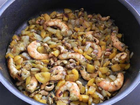cuisine chinoise au wok recettes de nouilles chinoises