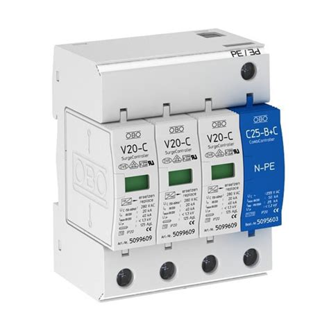 surge protection devices obo device earthing service provider spd circuit quote