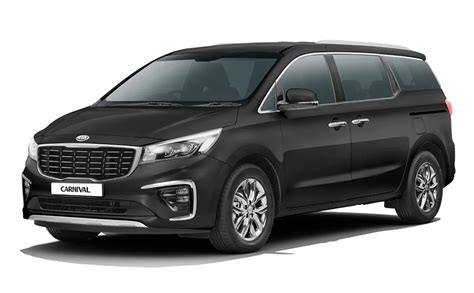 The price of a new kia carnival will vary based on trim and options. Kia Carnival Price In Chennai | Capital KIA Showroom