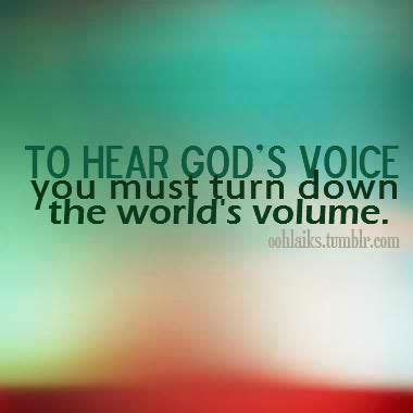 Orthodontist | Inspirational quotes, Quotes about god ...