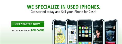 how to sell an iphone sell iphone for sell used iphone iphone buyback