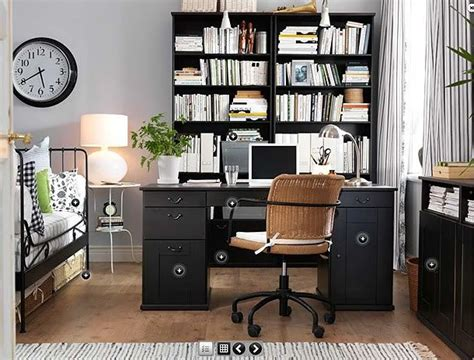 Design Bedroom Office Combo by 17 Best Ideas About Bedroom Office Combo On