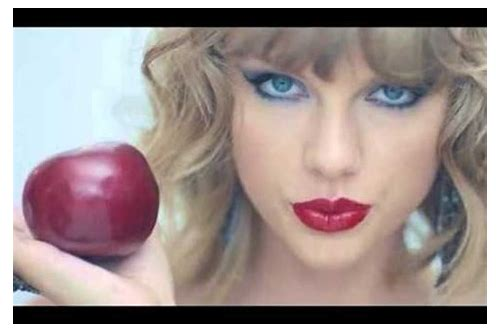 style taylor swift mp3 free download mp3fil