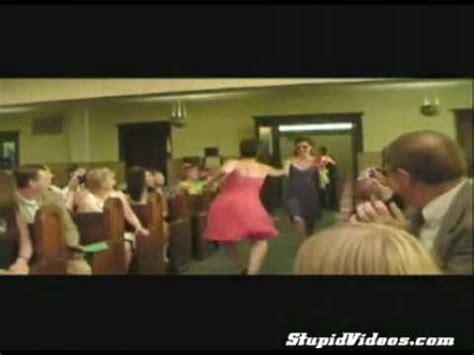 wedding djs pa nj ny best hip hop wedding entrance dj johnny johnson nj pa ny youtube