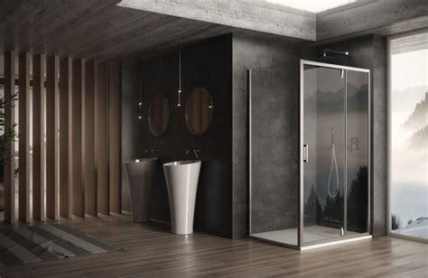 Docce Design by Box Doccia Vanita Docce