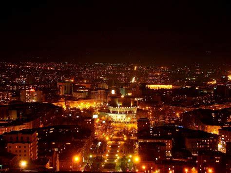 armavir armeniya otdykh pogoda otzyvy turistov