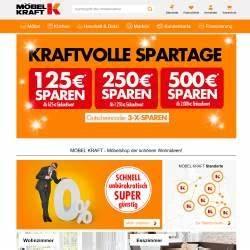 Easy Möbel Gutschein : m bel kraft gutscheine f r januar 2020 ~ Watch28wear.com Haus und Dekorationen