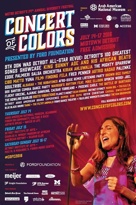 concert of colors concert of colors posters flickr
