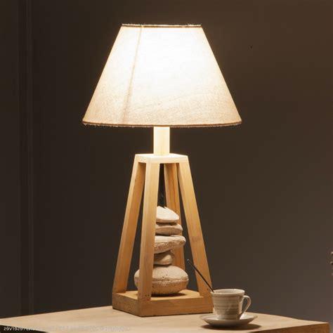 luminaire chambre luminaire chambre adulte but chambre idées de