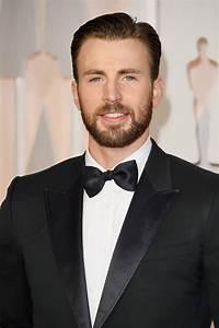 Chris Evans at the 2015 Oscars|Lainey Gossip Entertainment ...  Chris