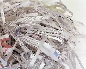 home office organizing purge paper to create more space With free document shredding san antonio