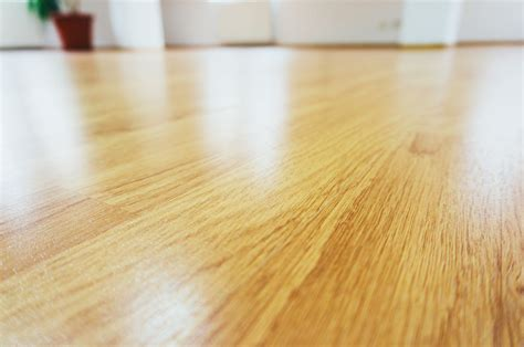 wood laminate sheets singapore dreamstimelarge 51565324 buff coat hardwood floor renewal