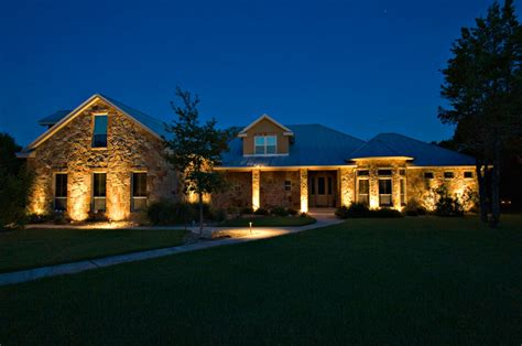 cincinnati outdoor lighting led landscape lighting tepe