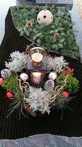 Blumen Im Winter : blumen im winter f rs grab blumen dekoration ideen ~ Eleganceandgraceweddings.com Haus und Dekorationen
