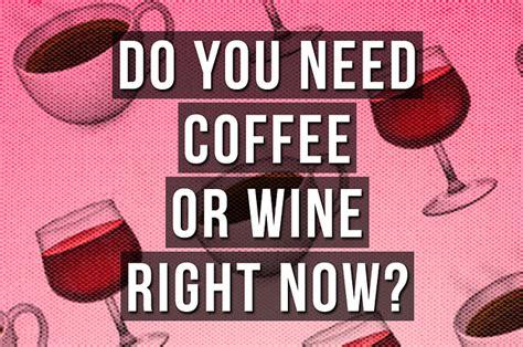 Do You Need Coffee Or Wine Right Now? Coffee Pods Uk Bulk Kona Creamers Nutrition Facts Do Have Gluten Lindsay Are Bad Allowed On Whole30