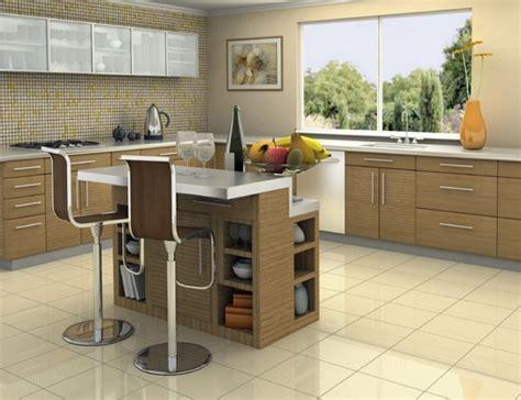 d馗oration cuisine blanche décoration cuisine stainless