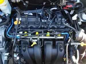 Motor Parcial Fiat 1 6 E