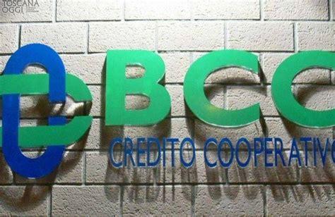 proposito  societa  azioni bancarie  credito