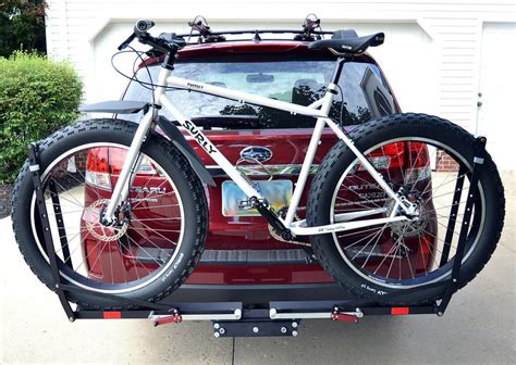 Are Bicycles & Bicycle Racks Covered by Auto Insurance?