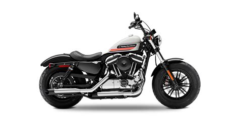 Harley Davidson Forty Eight Backgrounds by Forty Eight 174 Special New River Harley Davidson 174