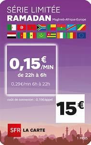 Comparaison Forfait Internet : le roaming avec votre forfait international chez sfr ~ Medecine-chirurgie-esthetiques.com Avis de Voitures