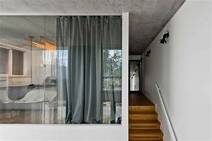 The, Best, Interior, Glass, Wall, Ideas