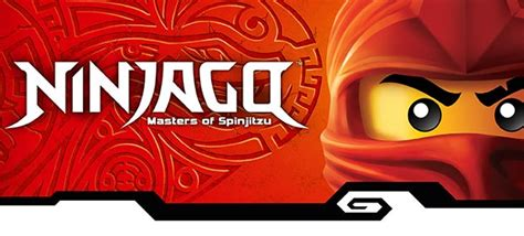 LEGO Ninjago Tournament » Android Games 365 - Free Android